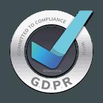 DoctorMicro.net GDPR Compliant