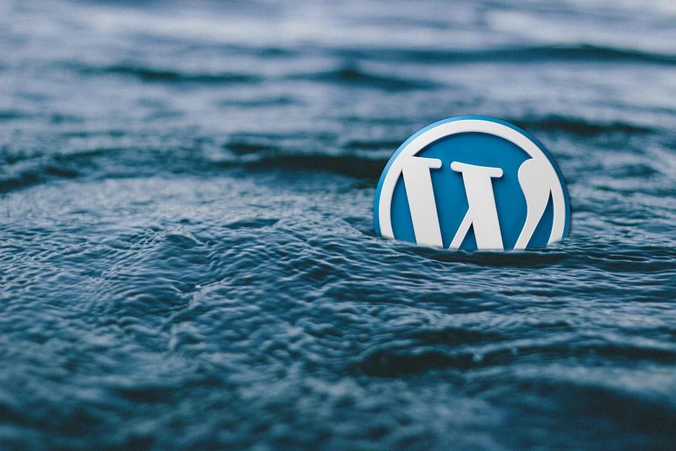 New WordPress Gutenberg Editor