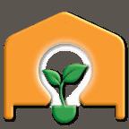 GMB Twitter 144x144 Thumbnail Logo