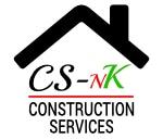 Logo CSNK Construction V2