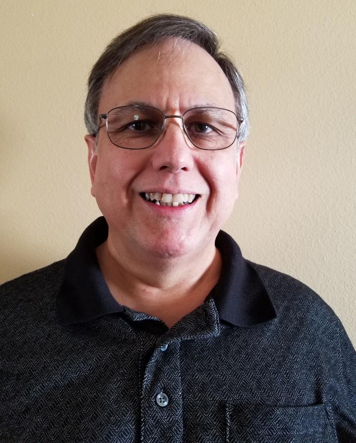 Mike StorzIeri