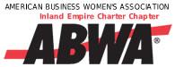 abwa-ie-logo