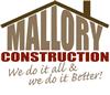 Mallory Construction